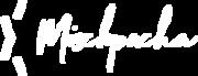 Mischpascha Logo