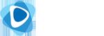 Mischpascha Sponsor - Genesis Philanthropy Group - Logo